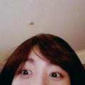 debora (@taeskook) Avatar