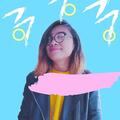 Eunice Hilario (@eunicehilario) Avatar