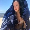 Chelsea Smoky (@chelcsmoky) Avatar