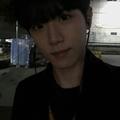 uni (@kimdonghan) Avatar