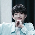 re loves wonwoo (@hyungwonwoo) Avatar