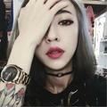 Triz (@exocluida) Avatar