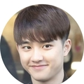 dyo (@kingsoo) Avatar
