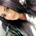 Clarissa Landa (@serenityorg) Avatar