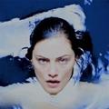 amanda (@mysticflower) Avatar