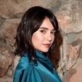 @lovsdelena Avatar