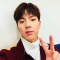 di♡shownu  (@showheon) Avatar