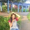 Julia (@_arabella) Avatar