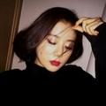 pam (@chanyweol) Avatar