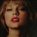 @firworkswift Avatar