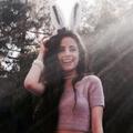 lala 💧 (@cabellochase) Avatar