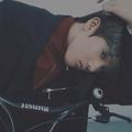 Yoon (@jisunglips) Avatar