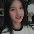 Heejin (@heejins) Avatar