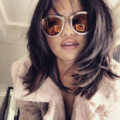 back to liz (@selenaidol) Avatar