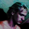 Dan A. Bolling (The Drunk Godjudged Alper (@solace_n_art) Avatar