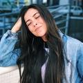 julia (@thalitameneghim) Avatar