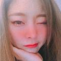 pinky (@jungeunwoo) Avatar