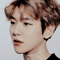 Angel (@blackybyun) Avatar