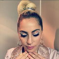 laura (@gagadefensive) Avatar