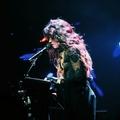 Milla Alves (@millaalves) Avatar