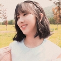 chu  (@arttchanggu) Avatar