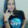 Ana Julia Barrero (@anajuliabarrero) Avatar