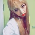 ceci (@hyungwonho) Avatar