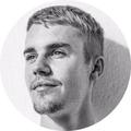 Justin Bieber (@justnbieber) Avatar