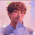 Mich (@jikooktenshi) Avatar