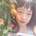 (@yingxiang) Avatar