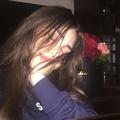Karina (@bzzle) Avatar