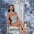 Ana Julia Olivier Rocha (@ajota_) Avatar