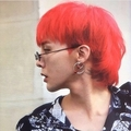 △ L (@bysujii) Avatar