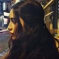 leandra (@fairlmj) Avatar