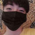 Jen (@babynong) Avatar