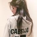 camila (@zustinr) Avatar
