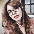 Stephanie Brum (@stephaniebrum) Avatar