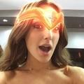 Larissa (@ultravioiensce) Avatar