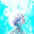 ıllıllı★。*・゚*。~𝒢𝒾𝓁~。*・゚*。★ıllıllı (@takanashiyuuki) Avatar
