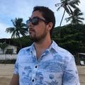 Ramon Alves (@ramonalvesbf) Avatar