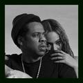 Beyoncé Forever (@beyforever) Avatar