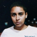 nayara (@nayarac) Avatar