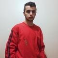 samuel (@sxmoel) Avatar