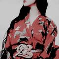 majo kitsune (@thaisayu) Avatar