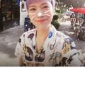 paula (@ilyjun) Avatar