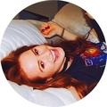 gabi  (@redheadsassenach) Avatar