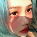 𝙅𝙊𝙍𝙔 (@shojoz999) Avatar