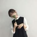 (@junqwoo) Avatar