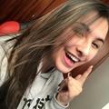 cida (@isoladamylove) Avatar