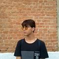 Andre (@andrebyx) Avatar